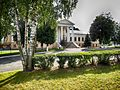 Валожын, палац Тышкевічаў.jpg