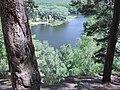 Вид с Казачьей горы - panoramio.jpg