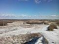 Вид с горы Кирхгоф.jpg