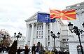 Влада на Македонија 12022019 (cropped).jpg