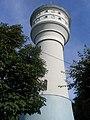 Водонапірна башта у Глухові (3).jpg
