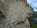Возле келии скального монастыря1.jpg