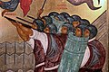 """Воины Кремля, """"Битва у Белого дома, 1993 г.jpg"""