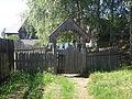 Ворота бывших келий.jpg