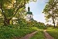 Воскресенська церква в м. Седнів ID 74-255-0005.jpg