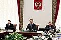 Встреча в правительстве.jpg