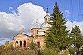 Вязьма. Церковь Петра и Павла.jpg
