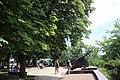 Гармати Чернігівської фортеці 01.JPG
