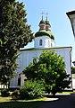 Георгіївська церква Данівського монастиря.jpg