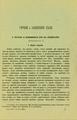 Горный журнал, 1880, №02 (февраль).pdf