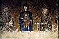 Дева Мария и Христос между Иоанном II Комнином и Ириной.jpg