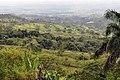 Доминиканская Республика - panoramio (32).jpg