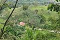 Доминиканская Республика - panoramio (33).jpg