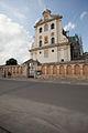 Домініканський монастир 130615 4350.jpg