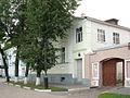 Дом Дерюгина 1в.JPG