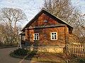 Дом Калашникова в Михайловском3.jpg