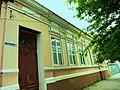 Дом Чернояровой.jpg