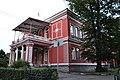 Дом губернатора ( Лен.область, Выборг, крепостная улица, 35).JPG