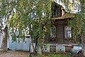 Дом жилой улица Р. Люксембург, 18, Нерехта .2.jpg