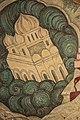 Дух храма Спасителя, деталь иконы Новорусская Богоматерь.jpg
