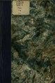 Екатеринославские епархиальные ведомости Отдел официальный N 1 (1 января 1901 г) Год 30.pdf