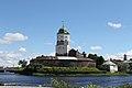 Замок-крепость (Выборг)9.JPG