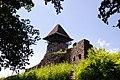 Замок (мур.), Невицьке 1.jpg