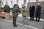 Заходи з нагоди третьої річниці Національної гвардії України IMG 2890 (33569990901).jpg