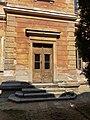 Зграда Бачко-Бодрошке жупаније у Сомбору 05.jpg