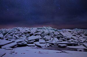 Зима біля г. Пивихи.jpg