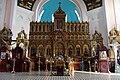 Иконостас (Нарвский Воскресенский Собор).jpg