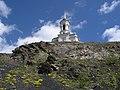 Иоанно-Предтеченская церковь (Реж Орлова гора) 13.JPG