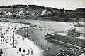 Київський пляж Гельфгат.jpg