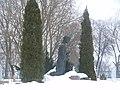 Київ Михайлівський Золотоверхий монастир 2018 10.jpg