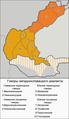 Классификация-западнословацкого-диалекта-Крайчович.png