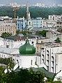 Комплекс Греко-Синайського Свято-Катерининського монастиря 2.JPG