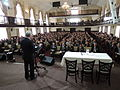 Конференція Церкви ХВЄУ, 26.03.2015.JPG