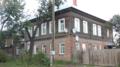 Купеческий особняк (ул. Свободы, 15).png