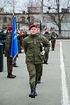 Курсанти факультету підготовки фахівців для Національної гвардії України отримали погони 9760 (25545898154).jpg