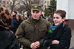 Курсанти факультету підготовки фахівців для Національної гвардії України отримали погони 9862 (25548009923).jpg