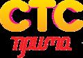 Логотип телеканала СТС-Прима (2013).png