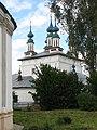Лух Церковь Троицы с колокольней.jpg