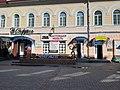 Магілёў. Гістарычны цэнтр і рэклама (27).jpg