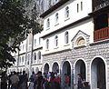 Манастир Острог 4.jpg