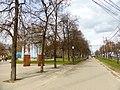 Мемориальный сквер, Воронеж.jpg