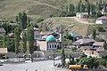Мечеть в селе Демирчи Шемаха.jpg