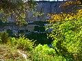 Монастырь - panoramio (53).jpg