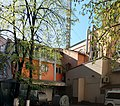 Московська вул., 22 IMG 4975 stitch.jpg