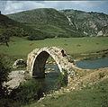 Мост на реци Увац - Жвале.jpg