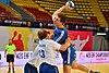 М20 EHF Championship FAR-FIN 23.07.2018-0659 (41781398140).jpg